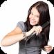 Como realizar peinados fáciles by Alejo Apps