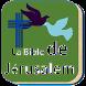 La Bible de Jérusalem by Apps Mart