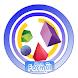 GeoFormul PRO