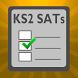 KS2 SATs English by Brian Harkins