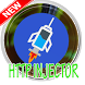 Config HTTP Injector Indonesia Terbaru by Abal69Dev