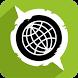 Núcleo Smart GPS by CID Núcleo