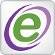 eMudhra CorpBank SecMsg by eMudhra Consumer Services