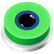 Jacksepticeye Button by DERMEHDIAPPS