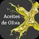 Experiencias by Aceites de Oliva de España