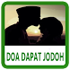Doa Meminta Jodoh by faridanurma