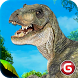 Dino Deadly Hunter: Assault by gunner'sgames: combat commando action games