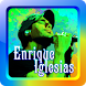 Enrique Iglesias Duele Corazon by Hammingcode