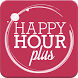 Happy Hour Plus by Happy Hour PC