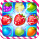 Jewels Jelly Fruits Mania by InNRelax Entertainment