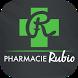 Pharmacie Rubio by S.A.S. INTECMEDIA
