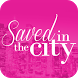 Saved In The City by Kaleo Apps Inc.