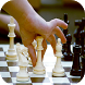 How to Play Chess by Knowledge App Technologies