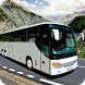 Offroad Tour Bus Driver Coach Bus Simulator by Kool Games