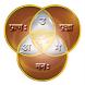 II Aniruddha Thy Grace II by Yogeshsinh Dnyaneshwar Khebde