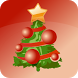 Xmas Tree Live Wallpaper by Micro Apps