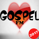 Gospel Music FM by SpeedApps