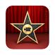 My Movie:Movie Trailers & Info by Vaibhav Sharma