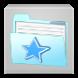 Folders FileManager by OrenNamu