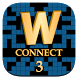 Word Connect 3: Crosswords by Second Gear Games
