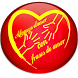 frases de amor con frases de amor para enamorar by solo para ti apps