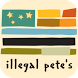 Illegal Pete's by Splickit Inc