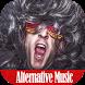 Alternative Music by Star Musics