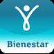 Club Bienestar by Telefonica Internacional SA