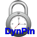 DynPin Beta by Today's Future