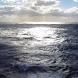 Ocean Waves Live Wallpaper 39 by Andu Dun