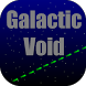 Galactic Void - Retro Shooter by JKG