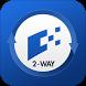 Digital Waybill 2-Way Module by Digital Waybill