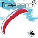 free.aero flying magazine by Voler Info