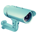 Viewer for Veo/Vidi IP cameras by CamViewer.mobi