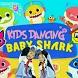 Lagu Baby Shark du du du du