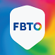FBTO Business School by A New Spring