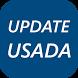 USADA Athlete Express Updater by USADA Developer