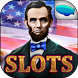 The Most American Slots by Blimp Apps