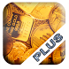 Gold Price India Live by Aabasoft Android Development Division