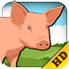 Farm animals sounds by Stel-Tec Solutions