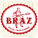 Pizzaria Bráz Delivery by iFood
