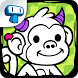 Monkey Evolution - Simian Missing Link Game by Tapps Games