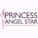 Princess Angel Star by AppInstitute AA