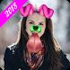 Beauty Cam 2018 Sweet Selfie