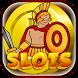 Knight Games Slots Free by arata1972 Inc.