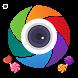Sweet Selfie Beauty Camera by EagleEye Studio