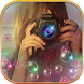 Light Effects & Filters - Photo Editor Fx by Funny Five Playground
