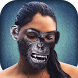 Animal Face Photo Morphing by Fiore Apps Inc.