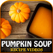 Pumpkin Soup Recipe by Indian Soup Recipes