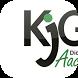 KjG Diözesanverband Aachen by KjG Diözesanverband Aachen